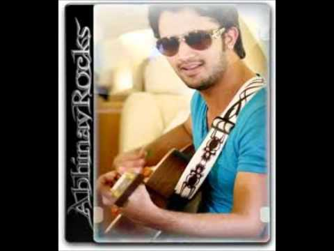 atif aslam juro gey to jano gey cool with lyrics