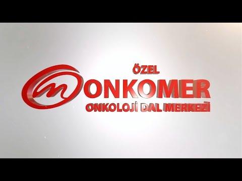 Onkomer Özel Onkoloji Dal Merkezi Tanıtım Filmi İzmir