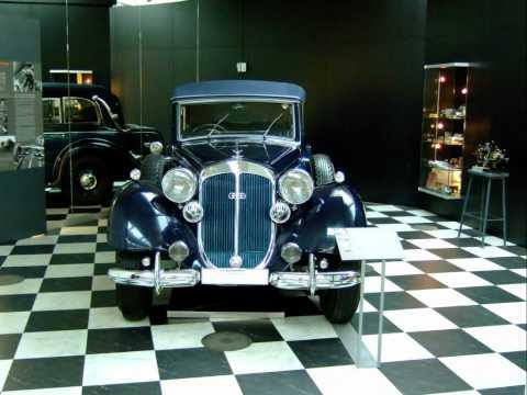 august-horch-automobilmuseum-zwickau