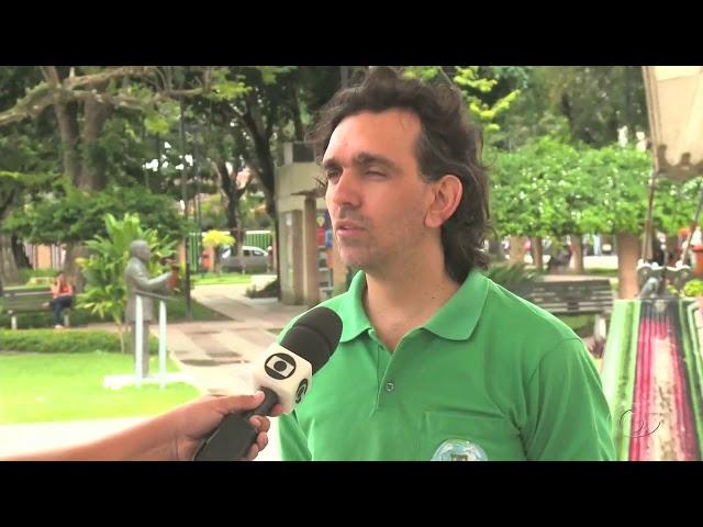 Fundação Alcance realiza ações de convivência familiar   G1 Alagoas   Bom Dia Alagoas   Catálogo de