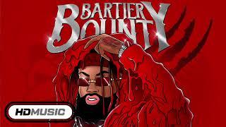 Sada Baby - On Gang (Bartier Bounty)