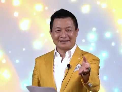진성 - 가지마 노래강의 / 강사 이호섭