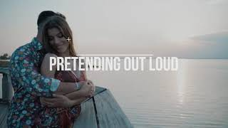 Deal Dealer - Pretending Out Loud (Official Video)