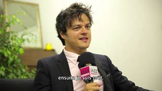Jazz Moments : Jamie Cullum déchaîne le public de Jazz in Marciac
