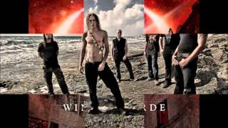 Watch Winterhorde The Fall Of Angelic Dominion video