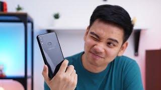 Daftar 7 HP Samsung Turun Harga 2020. Nih, Review HP 7 Samsung yang harganya turun di tahun 2020. ○ .