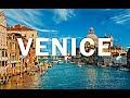 Venice - Italy - GoPro HD
