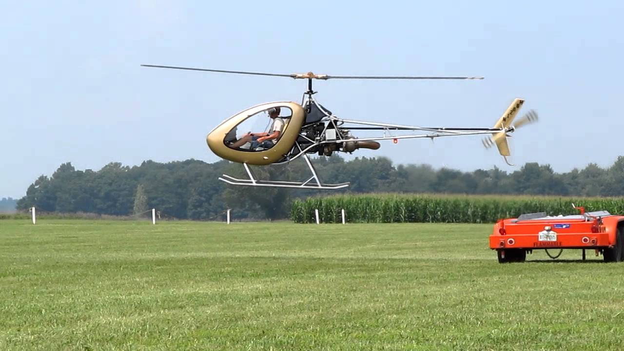helicycle helicopter with Watch on Manufacturing Issue Caused Turbine Failure Helicopter Crash Report besides 325696 Scorpion Helicopter together with Ch 7 Angel Helicopter Evolution further RG9clKE6268 moreover 391155662606.