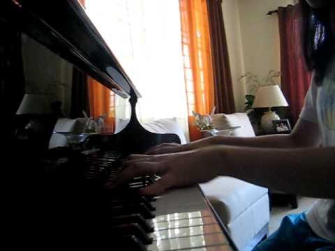 Love Hurts By Yiruma Piano