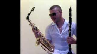 Sota Cocek Kolo (instrumental Hajde shoto Mashallah