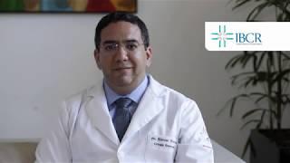 Cirurgia Robótica na Ginecologia - Dr. Marcos Travessa