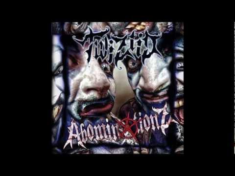 Return of the Pervert (Madrox Bonus Track)