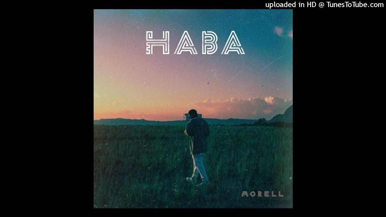 Download Morell – Haba