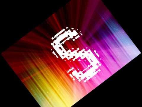 Blaqk Audio, Snuff On Digital (with lyrics) mp3