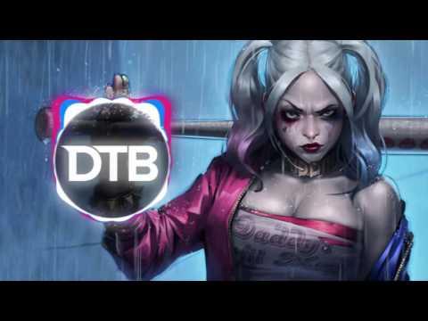 【Trap】 Adam Bomb x David Poison  - The Doctor