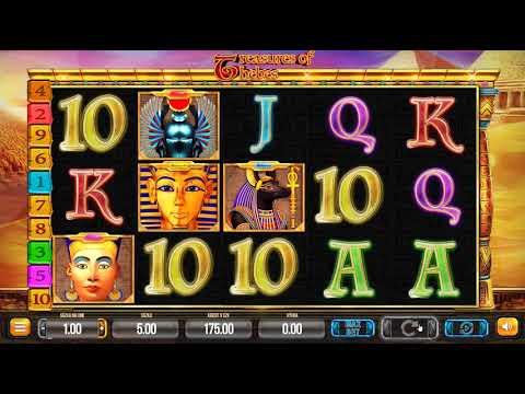 slots garden casino no deposit bonus 2018