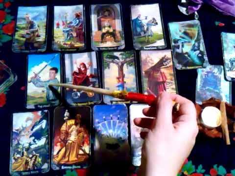 Гадание скачать бесплатно карты таро что ждет гадание на три карты таро