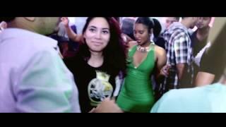 SO CHIC ACT 2 BY DJ ASSAD & JIMMY GASSEL x 55 LOUNGE CLUB x SAT 9