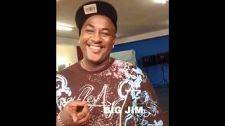 Big jim(rockfam) feat kizzy -pou lavi(ra...