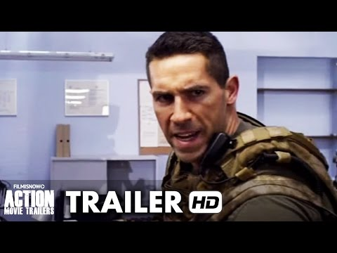 Thumbnail: JARHEAD 3: The Seige Trailer (2016) - Scott Adkins [HD]
