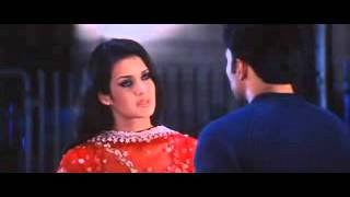 mere yaar ki shadi hai my favorite part