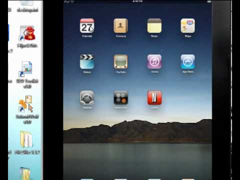 iphone emulator for pc free iphone and simulator for pc 15256