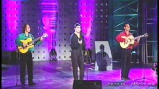 [Pepe @ Latin Express] Nu te mai doresc - Latin Express Mamaia (1999)