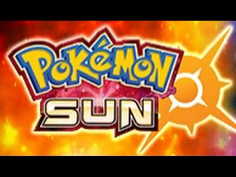 Pokémon Sun And Moon Full Gameplay Live Stream 2 Hindi Dubbed