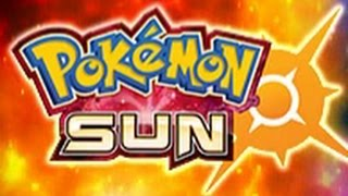Pokémon Sun and Moon Full Gameplay | Live Stream 2 | Hindi Dubbed | Citra | Slow motion