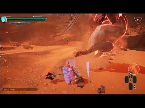 Heroic Bloodfire Embermane Solo Kill Patch 3.10