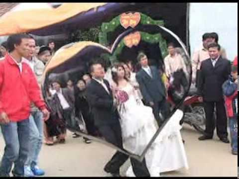 đám cưới  PHÚC MAI-LE DON DAU-4