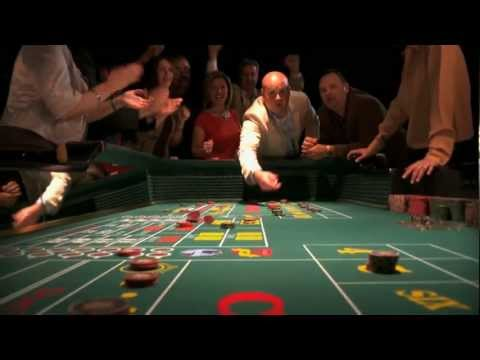 Delaware casinos with table games