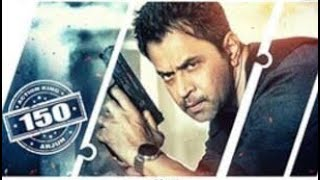 "Tamil Song ""Idhuvum Kadandu Poogum"" from the Movie ""Nibunan"""