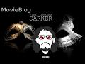 MovieBlog- 513: Recensione 50 Sfumature di Nero