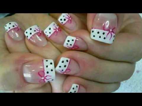 Resultado de imagen para cuidar las uñas hermosas