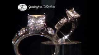 Official Diamond-Z4 Ring Commercial As Seen On TV - Sterlingto…