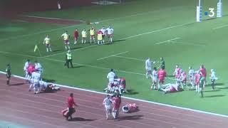 Rugby_:_bagarre_générale_sur_le_terrain_entre_les_clubs_de_Tarbes_et_Lannemezan