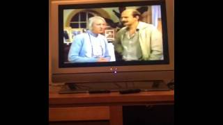 Opening to Mysteries of the Ocean Wanderers 1993 Australian VHS