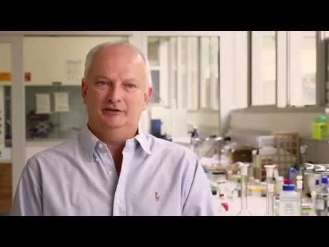 Bausele Australia - Manufacturing Innovation With Flinders University - Bauselite