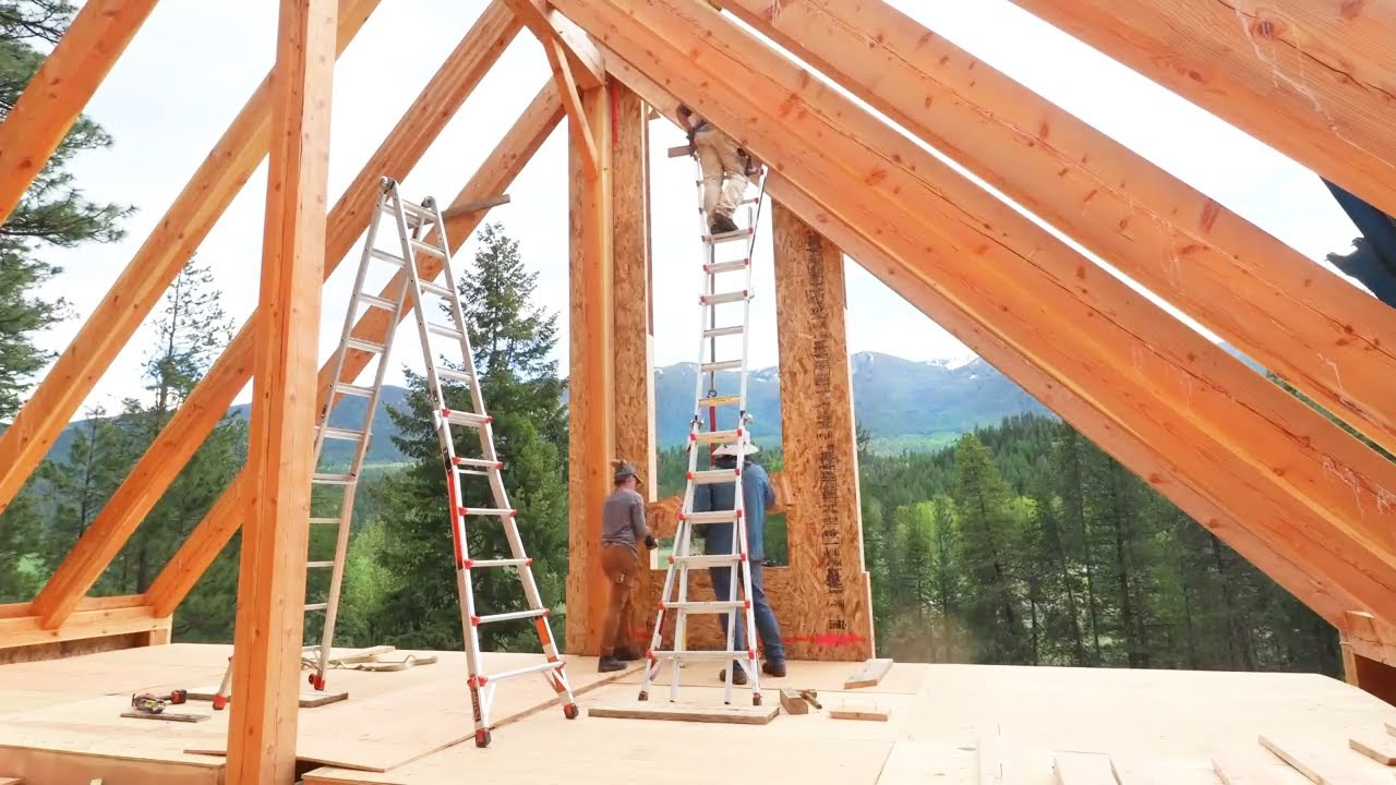 wow-that-view-is-insane-south-gable-sip-installation