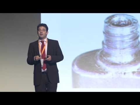 Additive manufacturing of bio-inspired composites