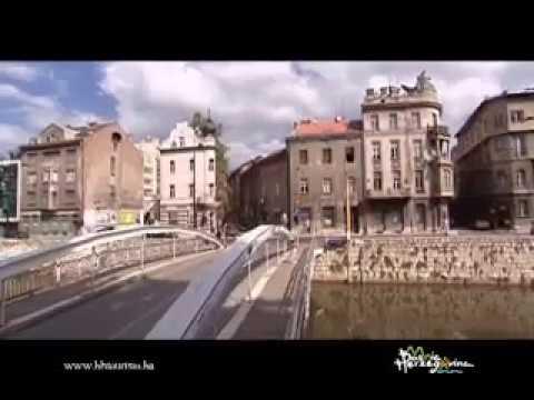 Enjoy life Bosnia and Herzegovina