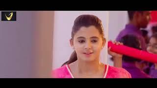 Badli Badli laagehttps://gaana.com/song/badli-badli-laage-1 Badli Badli Laage MP3 Song Download- Bad