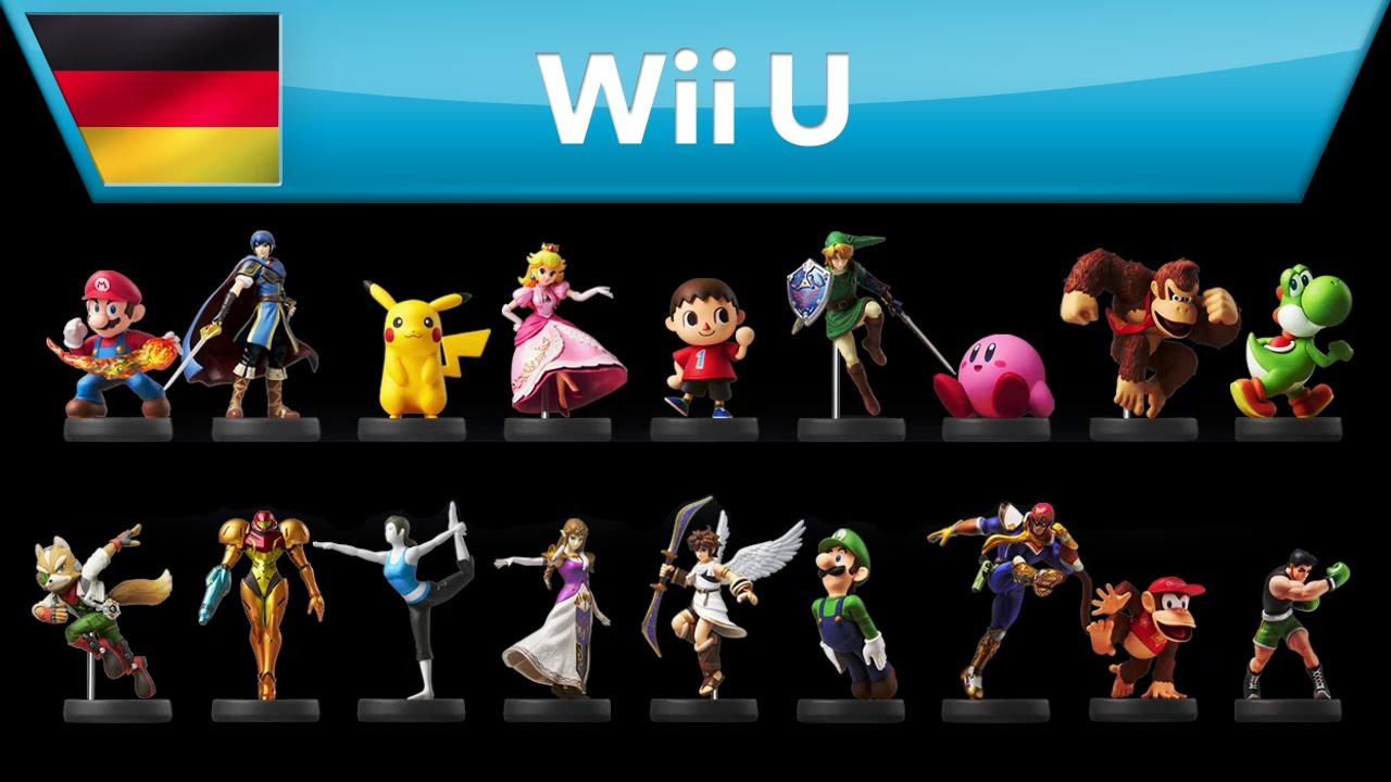 Charmant Super Smash Bros Wii Färbung Seiten Zeitgenössisch ...