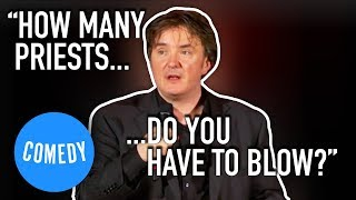 dylan-moran-we-re-all-going-to-die-best-of-off-the-hook-universal-comedy