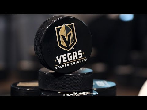 Why I will boycott the NHL if the Golden Knights win the Cup. The Guru explains.