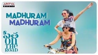 madhuram-madhuram-sita-on-the-road-songs-kalpika-ganesh-gayatri-gupta-khatera-hakimi