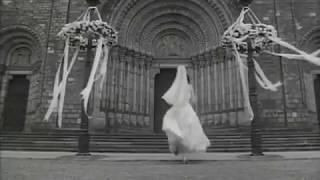 Geri Halliwell - Look At Me (Remix)