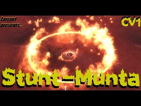 オクルスリフト-oculus-rift-virtual-reality:-stunt-munta