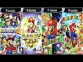 Mario Party 5 Español (Dolphin Emulator) + Link de Descarga